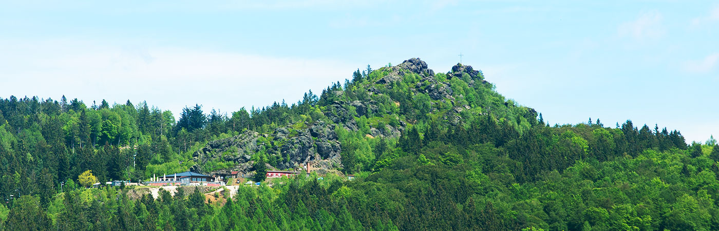 Faszinierende Welt Im Silberberg Einzigartig Im Bayerischen Wald
